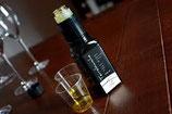 Clai Olio di Oliva Terre Bianche 0,5 l