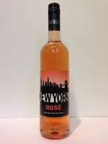 Brotherhood New York Rosé