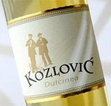 Kozlovic Dulcinea 2009 0,5 l