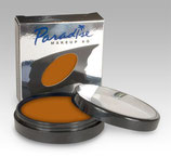 Mehron Paradise Makeup AQ Professional Size 40 gr. Light brown - hellbraun