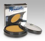 Mehron Paradise Makeup AQ Professional Size 40 gr. Dijon - senfgelb