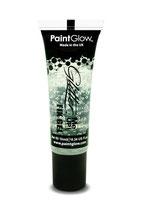 Glitter Fix Gel von PaintGlow