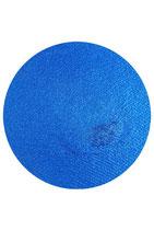 Superstar Aqua Face- and Bodypaint - 45 gr. - Mystic Blue (shimmer)
