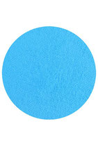 Superstar Aqua Face- and Bodypaint - 45 gr. - Pastel blue - pastellblau