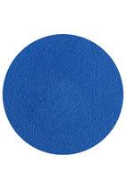 Superstar Aqua Face- and Bodypaint - 45 gr. - Cobalt - blau
