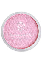 PxP metallic soft pink - 10 gr.