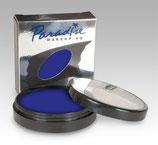 Mehron Paradise Makeup AQ Professional Size 40 gr. Violet