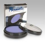 Mehron Paradise Makeup AQ Professional Size 40 gr. Purple - lila