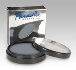 Mehron Paradise Makeup AQ Professional Size 40 gr. Storm Cloud - grau