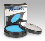 Mehron Paradise Makeup AQ Professional Size 40 gr. Light blue - hellblau