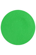Superstar Aqua Face- and Bodypaint - 45 gr. - Flash green