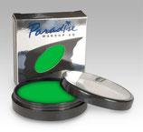 Mehron Paradise Makeup AQ Professional Size 40 gr. Light green - hellgrün
