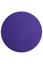Superstar Aqua Face- and Bodypaint - 45 gr. - Imperial purple