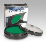 Mehron Paradise Makeup AQ Professional Size 40 gr. Amazon green - grün