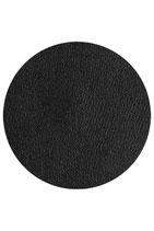 Superstar Aqua Face- and Bodypaint - 45 gr. - Line black