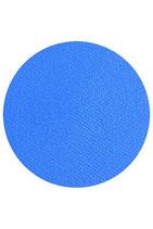 Superstar Aqua Face- and Bodypaint - 45 gr. - light blue