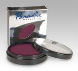 Mehron Paradise Makeup AQ Professional Size 40 gr. Porto - portweinrot