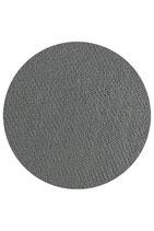 Superstar Aqua Face- and Bodypaint - 45 gr. - Dark grey