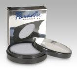 Mehron Paradise Makeup AQ Professional Size 40 gr. Argente - silber metallic