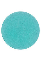 Superstar Aqua Face- and Bodypaint - 45 gr. - Star green shimmer colour