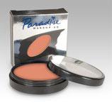 Mehron Paradise Makeup AQ Professional Size 40 gr. Coral - coralle