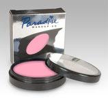 Mehron Paradise Makeup AQ Professional Size 40 gr. Light pink - helles rosa