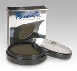 Mehron Paradise Makeup AQ Professional Size 40 gr. Olive - grün-braun