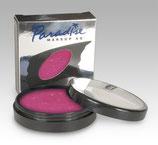 Mehron Paradise Makeup AQ Professional Size 40 gr. Fushia - fuchsiarot metallic