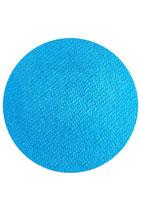 Superstar Aqua Face- and Bodypaint - 45 gr. -  Ziva (shimmer)
