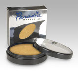 Mehron Paradise Makeup AQ Professional Size 40 gr. Dore - gold metallic