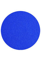 Superstar Aqua Face- and Bodypaint - 45 gr. - Bright Blue