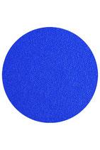 Superstar Aqua Face- and Bodypaint - 45 gr. - Bright Blue
