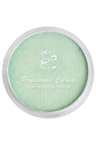 PxP metallic soft green