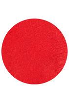 Superstar Aqua Face- and Bodypaint - 45 gr. - Carmine red