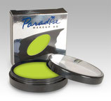 Mehron Paradise Makeup AQ Professional Size 40 gr. Lime - limone