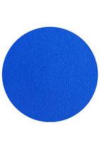 Superstar Aqua Face- and Bodypaint - 45 gr. - Brillant blue