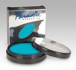 Mehron Paradise Makeup AQ Professional Size 40 gr. Teal - türkis