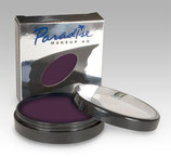 Mehron Paradise Makeup AQ Professional Size 40 gr. Wild Orchid - lila
