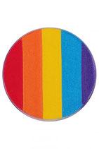 Dream Colour by Superstar - Rainbow -