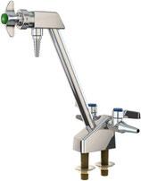 VR5300WSA Combinación de agua fría / accesorio de gas
