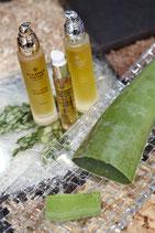 Pharmos Natur Cell Vital Aromapflege Öl