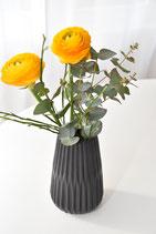 Vase Paul