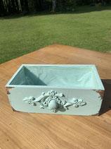 Schubladenbox MINT