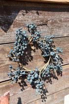 Kranz Blue Berry