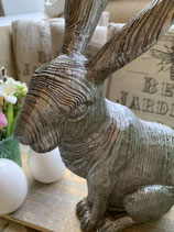 Hase OLD-Wood