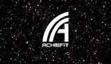 Achiefit Gold