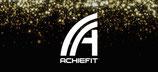 Achiefit Platinum