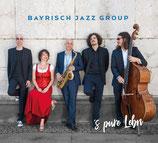 Bayrisch Jazz Group
