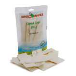 FarmFood Dental Chips