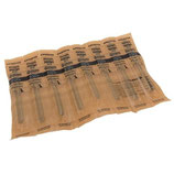 Amigüitos sticks verkrijgbaar in 4 varianten 8st per verpakking
